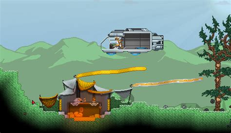 starbound bed avali race mod page 262 chucklefish forums