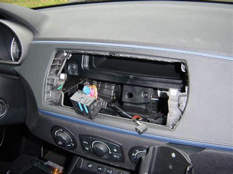 radio aux eingang radio aux eingang 28 images autoradio ht 165s mit aux