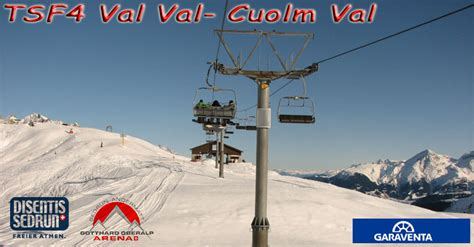 t 233 l 233 si 232 ge fixe 4 places tsf4 val val cuolm val www