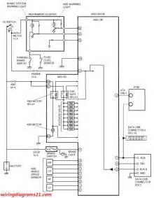 2002 mazda 323 familia protege anti lock braking system wiring diagram