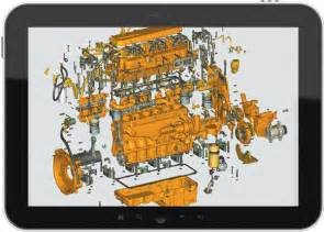 cat 3126 sel engine service manual cat free engine image