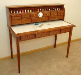 Fly Fishing Desk by 25 Best Ideas About Fly Tying Vice On Fly