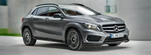Mercedes C Class Suv C Class And Gla Are The Most Beautiful Cars Mercedes