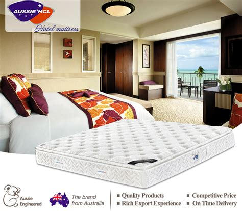 bedroom furniture cheap price bedroom furniture budget prices 28 images cheap