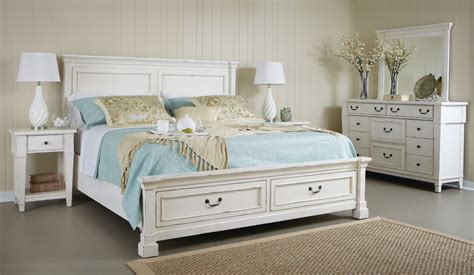 stoney creek bedroom set stoney creek bedroom suite with 1 drawer nightstand by