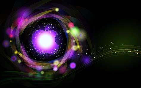 colorful wallpaper mac apple background colorful colors logo wallpapers abstract