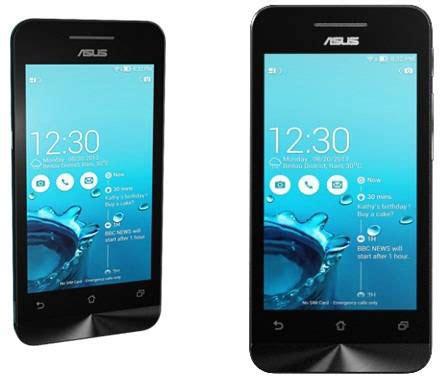 Hp Smartphone Asus Dibawah 1 Juta 5 smartphone android terbaik 2014 harga dibawah 2 juta