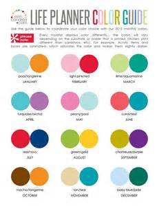 what two colors best 25 color combinations ideas on