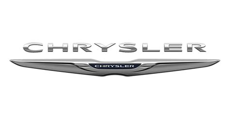 chrysler logo transparent png index of assets theme seo page builder images logos chrysler