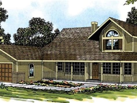 small coastal house plans raised cottages small raised house plans