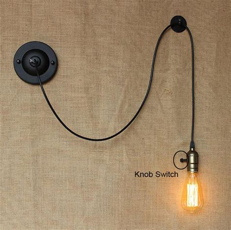 headboard mounted reading light popular headboard mounted reading lights buy cheap