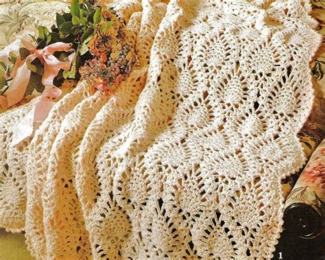 Square Pineapple Dafanya 2 17 best images about crochet afghan pineapple on pineapple squares free pattern and