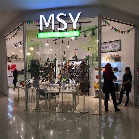 ayat ayat cinta 2 miko mall gf 15 fashion miko mall kopo