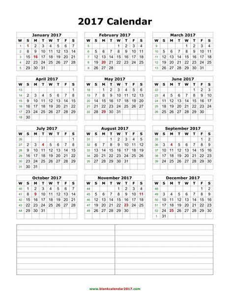 Calendar 2018 One Stop Microsoft 2017 Calendar Templates Calendar Template 2016