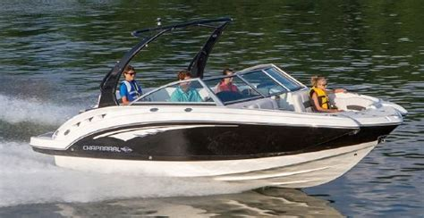 chaparral boats msrp 2014 chaparral 224 sunesta wt buyers guide boattest ca