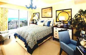 bedroom single sofa apartment bedroom office bedroom ideas with single sofa