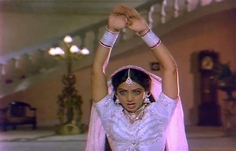 film india nagina nagina 1986