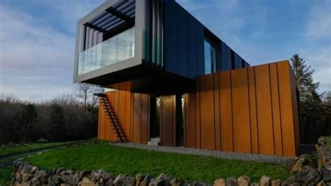 shipping container house grand designs australia shipping container house grand designs