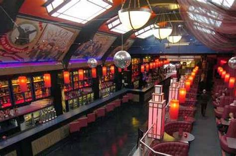 top bars liverpool liverpool city centre celeb haunt newz bar up for sale