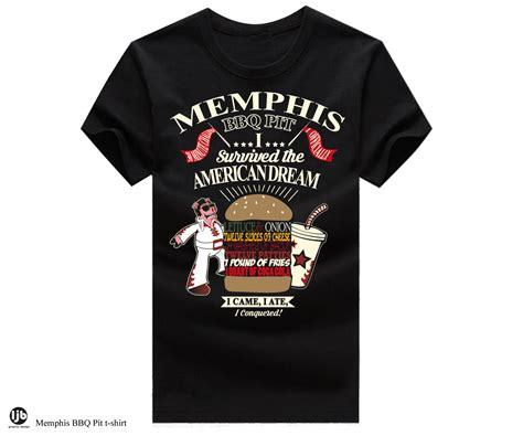 design a restaurant shirt 27 playful t shirt designs fast food restaurant t shirt