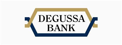 sparda bank geschäftskonto banken archiv bankkonto