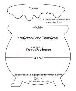 4 75 x 4 75 card template 10 best images about labels printables on