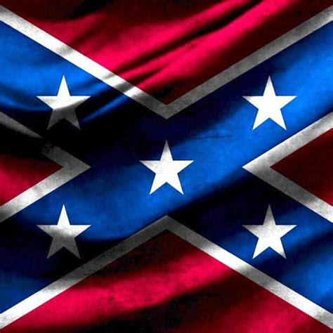 petition keep the confederate flag and memorial as it is on sc state house grounds