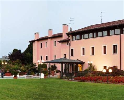 hotel fior castelfranco hotel fior castelfranco veneto compare deals