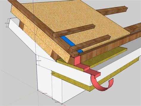 coibentazione interna tetto coibentazione espertocasaclima