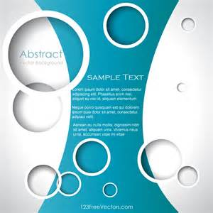 adobe illustrator free templates circle background illustrator template free