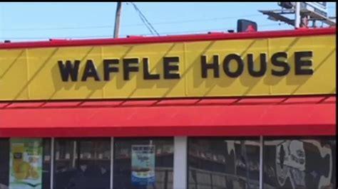 waffle house jackson tn waffle house jackson tn 28 images nostra dawgmus a
