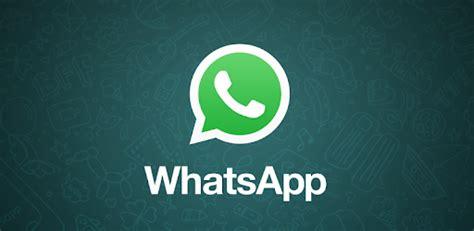 whatsapp wallpaper google play whatsapp messenger apps on google play