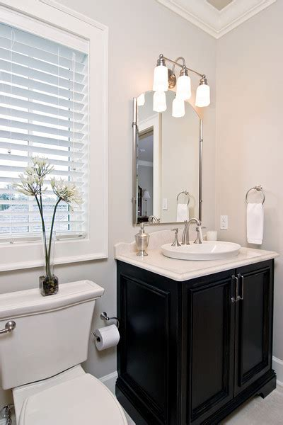small traditional bathroom ideas 301 moved permanently