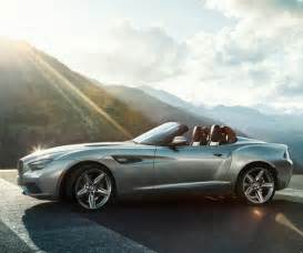 Bmw Roadster 2017 Bmw Z4 Roadster Release Date Redesign And Specs