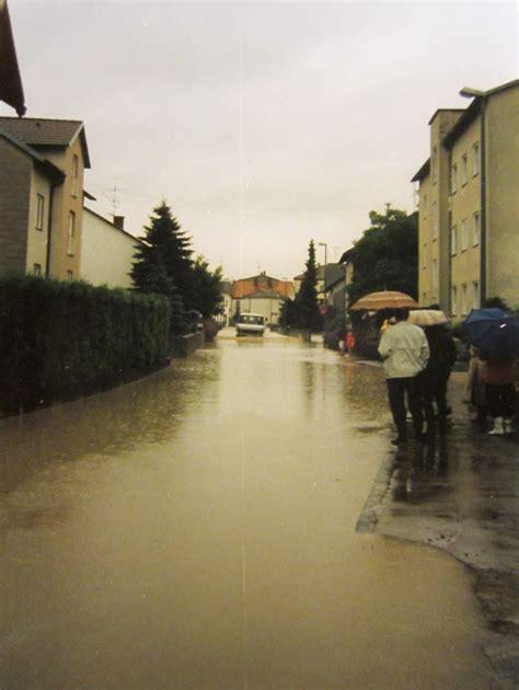 rathaus simbach am inn öffnungszeiten hochwasser in simbach eine illustrierte geschichte alt