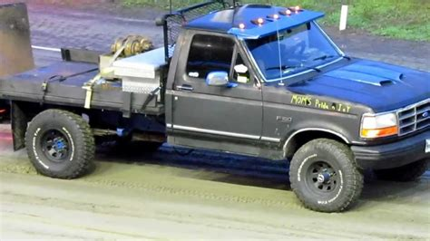 flat bed ford flat bed for 1993 f150 autos post