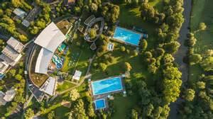 troisdorf schwimmbad start aggua troisdorf
