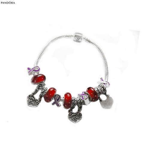 pandora on sale average cost pandora charm bracelet transfert discount