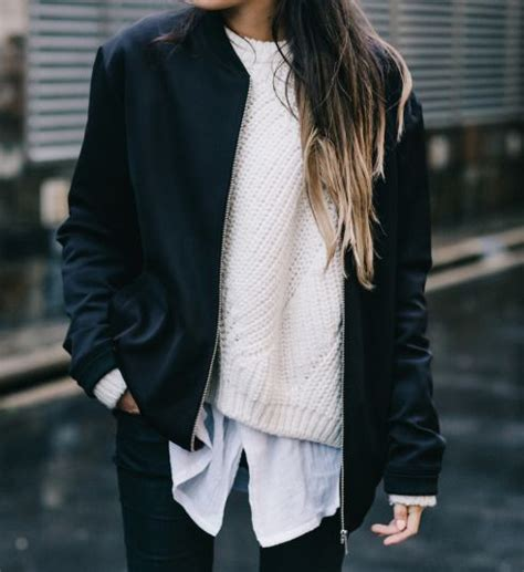 Bomber Blouse By S 10 best images about tab on 500 days of summer