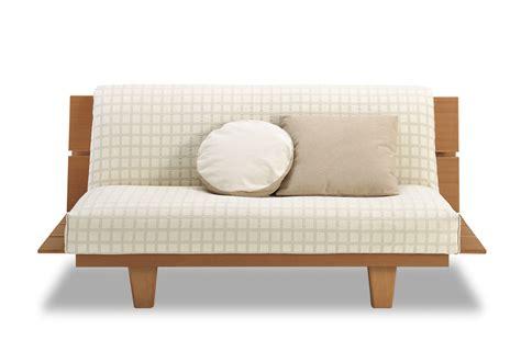 divani futura divani poltrone futura divani skobon d o o