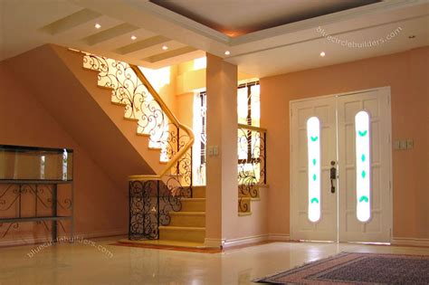Home Interior Design Companies Simply Beautiful Timeless Style Family Home L House Design Ideas Philippines