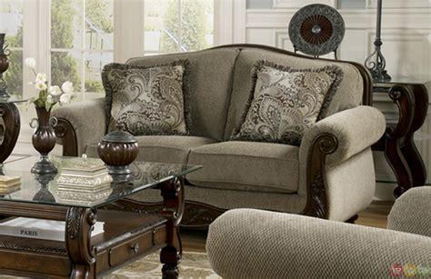 chenille living room furniture chenille living room furniture chenille sofa sets