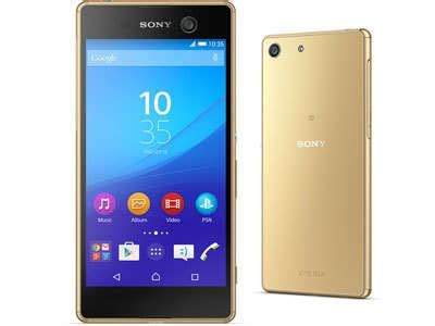 sony model price sony xperia m5 price in the philippines and specs