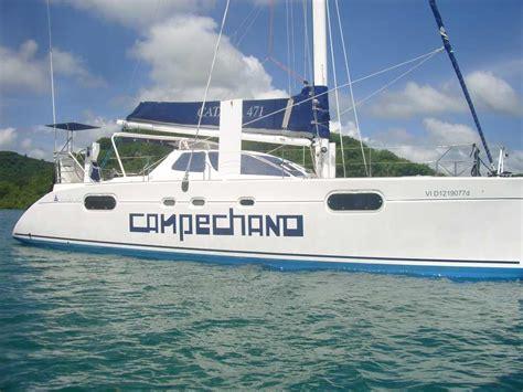 fishing boat crew names sailing vessel sv joana and her crew 2011 ships log