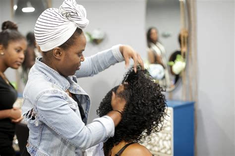 best colorist in atlanta black hair salon in atlanta geia life style by