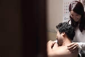 film hot full korea hot service a cruel hairdresser korean movie 2014