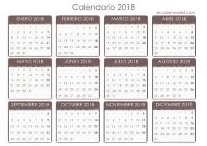Calendario 2018 Unam Pin Calendario Escolar Anual 2007 2008 On