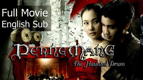 youtube film thailand ombak thai horror movie perngmang english subtitle full thai m
