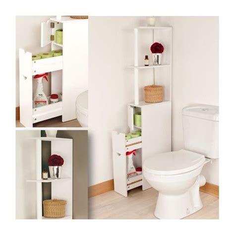 salle de bain gain de place 1690 meuble gain de place salle de bain meuble salle de bain
