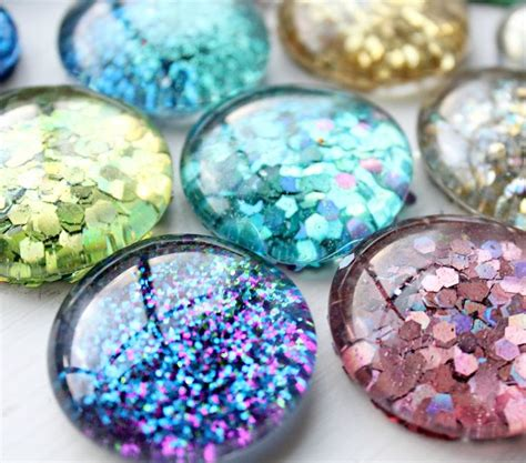 magnet diy projects 1000 images about fridge magnets diy on